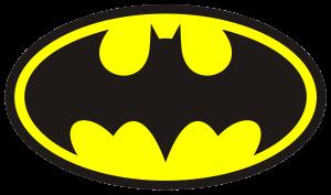 Logo FédéGN